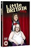 Little Britain Live [UK Import] - Matt Lucas, David Walliams
