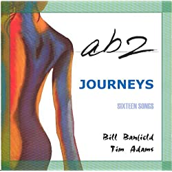 Adams, Barnfield : 16 Songs
