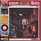 Star Wars Christmas Album - Cardboard Sleeve - High-Definition CD Deluxe Vinyl Replica