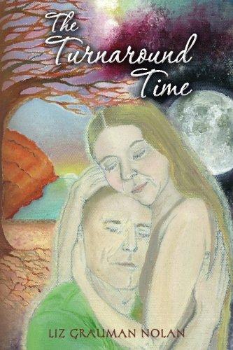 The Turnaround Time -