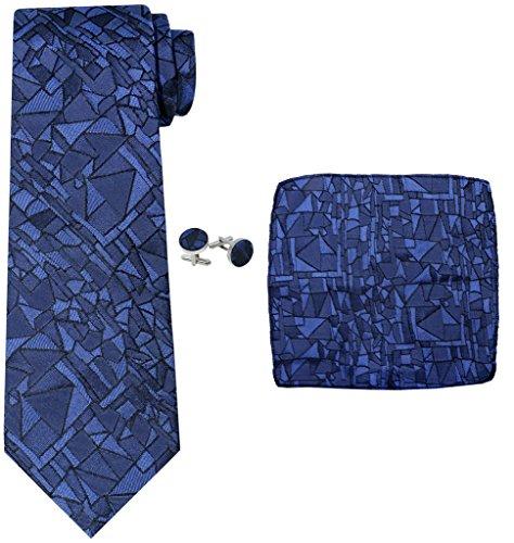 ociar-rayas-para-hombre-corbata-de-seda-conjuntocorbata-panuelo-bolsillo-cuadrado-un-par-de-gemelos-