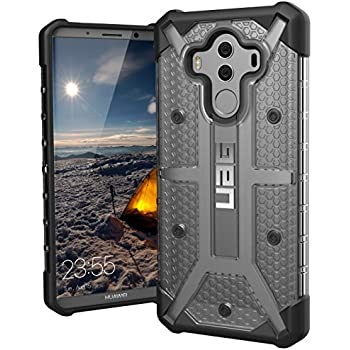 coque fille huawei mate 10 pro