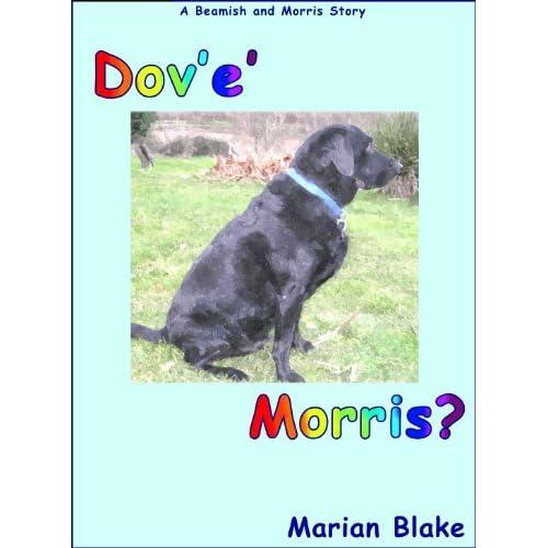 Dov'E' Morris? (Beamish E Morris)