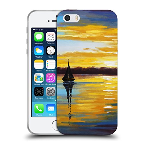 official-graham-gercken-golden-sunset-summer-soft-gel-case-for-apple-iphone-5-5s-se