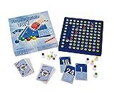 Schubi Abaco 1x1 Spiele und Abaco - Spielbrett Mathematik Rechnen Lernen Zahlen Schule Kinder Schüler Unterricht Lehrmittel trainieren üben Übungen Rechenaufgaben Mathematikaufgaben