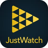 JustWatch - The Streaming Guide