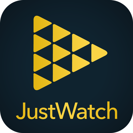 justwatch-movies-tv-shows