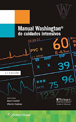 manual-washington-de-cuidados-intensivos