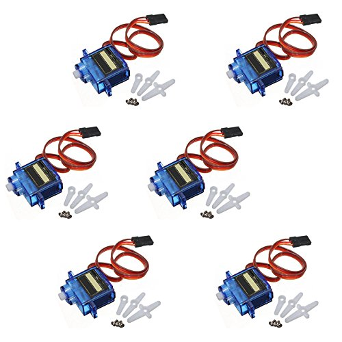 sodialr-6-pcs-new-sg-90-sg90-9g-micro-servos-for-car-helicopter-plane-boat
