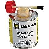 Kleber für Isolierung K-Flex 0,25 l