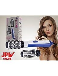 jpwonline–Fer à friser de cheveux boucles et volume bn-3645