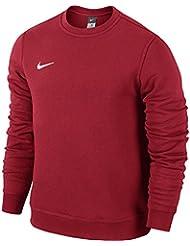 Nike Herren Sweatshirt Team Club Crew