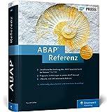 ABAP-Referenz (SAP PRESS)
