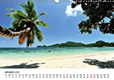 Dreamy Beaches of the Seychelles 2019: The most beautiful beaches on Mahe, Praslin, La Digue and...