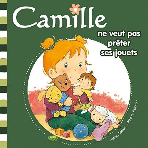 Camille ne veut pas prêter ses jouets (6)