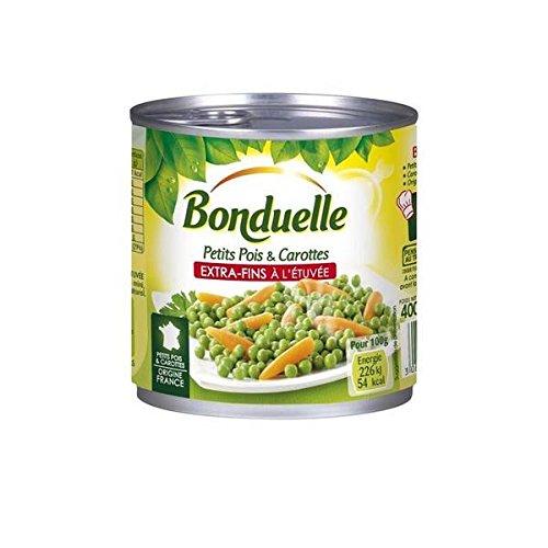 bonduelle-peas-extra-fine-carrots-1-2-265g-unit-price-sending-fast-and-neat-bonduelle-petits-pois-ca