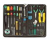 Kit de herramientas para informática - Calidad garantizada.