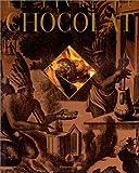 Image de Le livre du chocolat