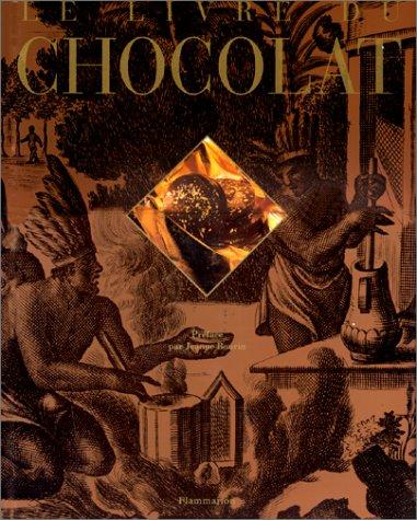 """<a href=""""/node/149"""">Le livre du chocolat</a>"""