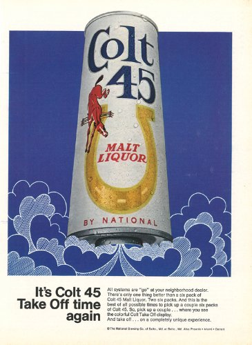 colt-45-malt-liquor-art-print