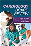 #7: Cardiology Board Review