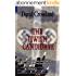 The Jewish Candidate (English Edition)