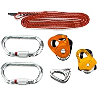 Petzl - Laser Speed Light 21Cm Tornill