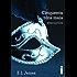 Cinquenta tons mais escuros (Cinquenta tons de cinza Livro 2) (Portuguese Edition)