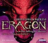 Eragon - Der Auftrag des Ältesten (Eragon - Die Einzelbände, Band 2)