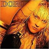 Doro: Doro (Audio CD)