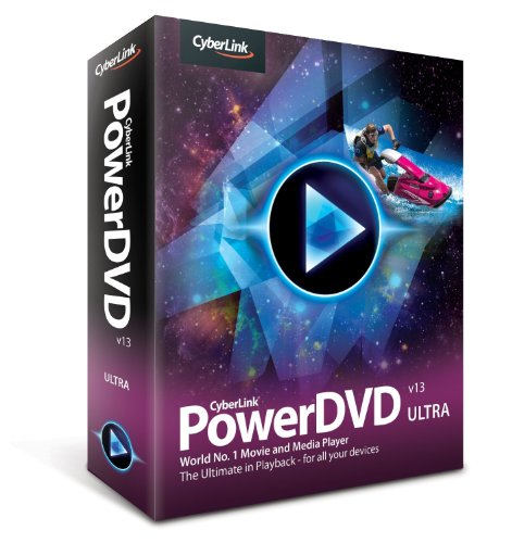 cyberlink-powerdvd-130-ultra-software-de-video-1-usuarios-400-mb-1024-mb-pentium-4-athlon-64-2800-