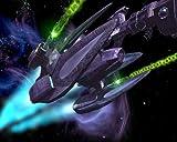 X2 - Die Bedrohung [Hammerpreis] Bild 7
