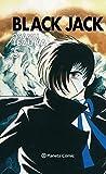 Black Jack nº 05/08 (Biblioteca Tezuka)