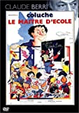 Le maître d'école / un film de Claude Berri | Berri, Claude (1934-2009) (Directeur)
