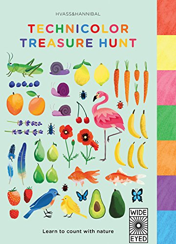 technicolor-treasure-hunt-learn-to-count-with-nature