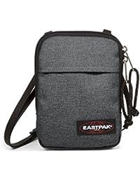 Eastpak Buddy Borsa Messenger, 18 cm