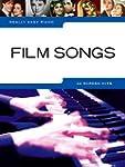 Music Sales Ltd. Really easy Piano�:...