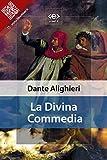 La Divina Commedia (Liber Liber)