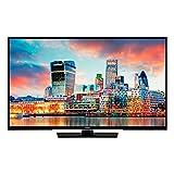 HITACHI 55HK4W64 TELEVISOR 55'' LCD DIRECT LED UHD 4K 1200Hz SMART TV WIFI BLUETOOTH LAN HDMI USB...