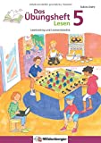 ISBN 3619541728