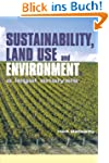 Sustainability Land Use and the Envir...