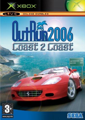 outrun-2006-coast-2-coast-xbox