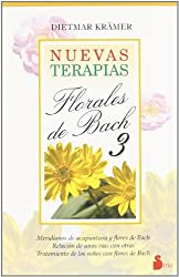 Nueve Terapias Florales de Bach 3