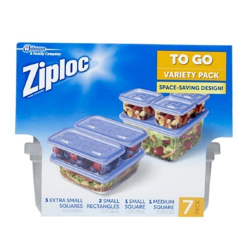 ziploc-containers-to-go-variety-packpack-of-2-70-ea-by-ziploc
