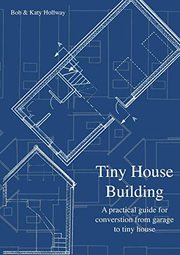 Tiny House Building