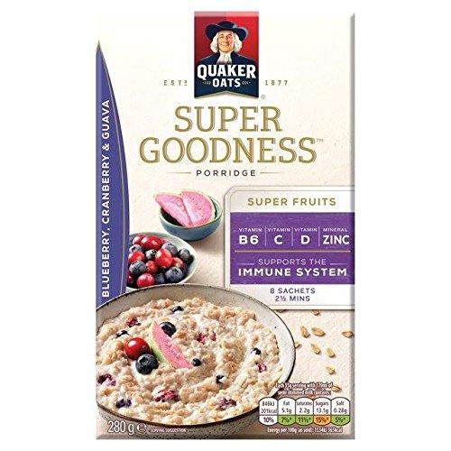 quaker-oat-goodness-super-fruits-blueberry-cranberry-guava-8-x-35g