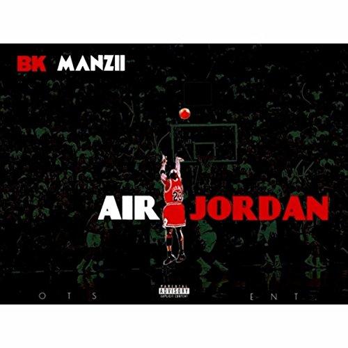 air-jordan-explicit