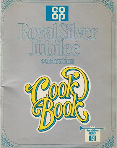 co-op-royal-silver-jubilee-celebration-cook-book
