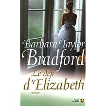 Le Défi d'Elizabeth