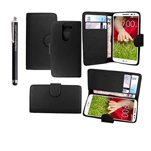 lg-g2-mini-d620-d620r-d620k-black-book-flip-pu-flip-leder-hulle-etui-tasche-schale-stylus-by-gsdstyl